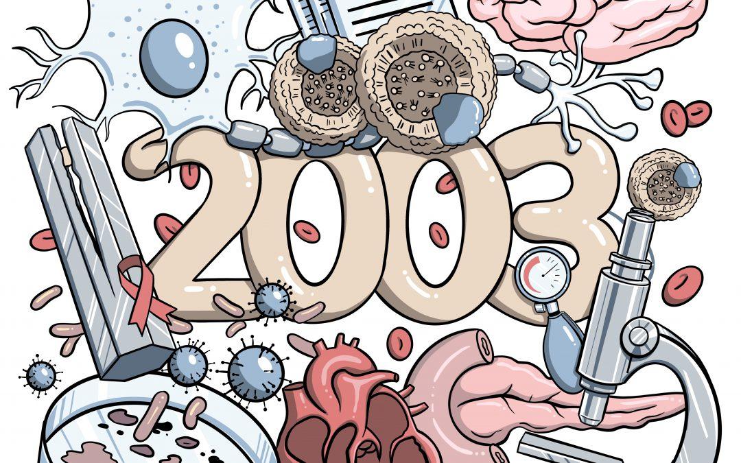 Dosenpfand, das menschliche Genom und andere kluge, kleine Dinge